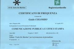 Attestato-corso-Uffici-Stampa