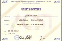 Diploma-Maestro-Arnis