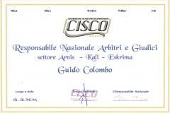 Diploma-arbitri-AMF-CISCO