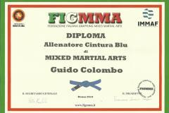 MMA-FIGMMA