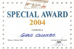 Special-award-FIST