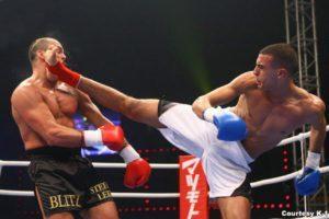 K1_kickboxing_legnano