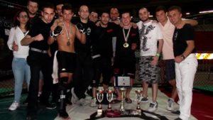 MMA_legnano2