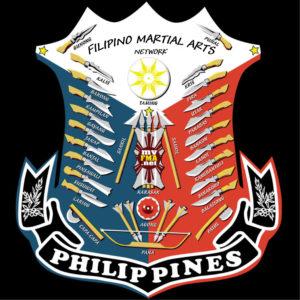 kali_filippino_legnano