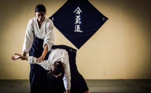 Aikido_Legnano