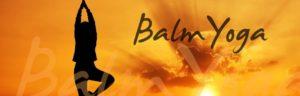 balm-yoga