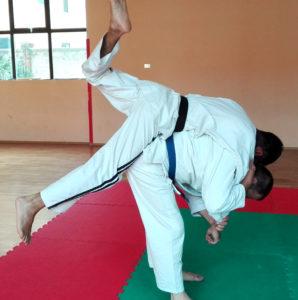 brazilian_jiu_jitsu_legnano1