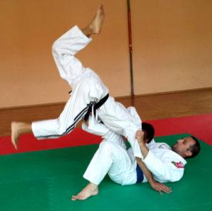 brazilian_jiu_jitsu_legnano2